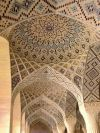 43650-Mosque-ceiling-0.jpg