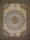 esfahan_carpet.jpg